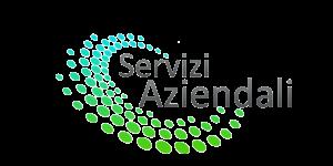 Logo Servizi Aziendali