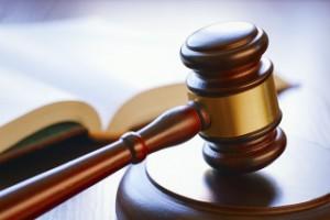procedimenti legali