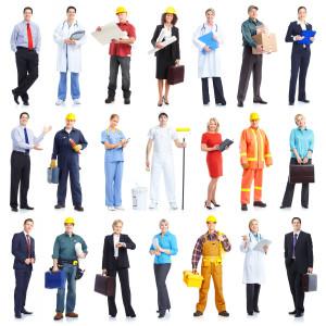Tutti i lavoratori